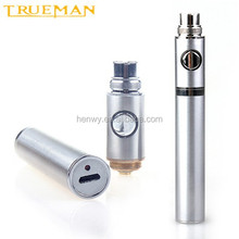 5pin evod battery, full power output or constant voltage 3.7v, tf3 passthrough battery