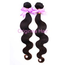 tangle free noble synthetic hair