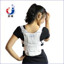 High quality Neoprene shoulder guard orthopedic posture corrector back and shoulder support belt