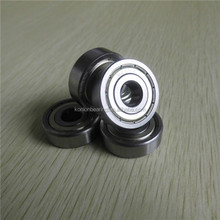 Top Quality motorcycl engine Deep Groove Ball Bearings