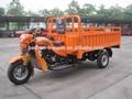 Tres ruedas triciclo de motor eléctrico, triciclo para adultos para la venta