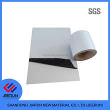 PE Surface Protective Film SGS