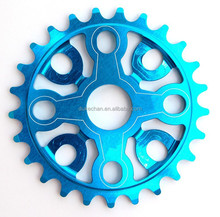 MTB Chain Wheel Sprockets