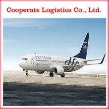 europe cheap air cargo shipping from shenzhen/guangzhou/hongkong -Grace Skype: colsales12