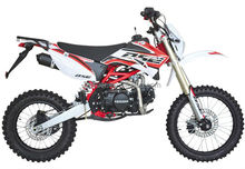 PH09B 125cc 140cc 150cc 160cc dirtbike pit bike off road motorcycles best sellers of 2014