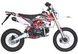 PH09B 125cc 140cc 150cc 160cc dirtbike pit bike off road motorcycles best sellers of 2014