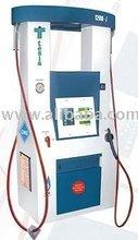 CNG Dispenser 1200i