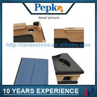for ipad mini retina leather case