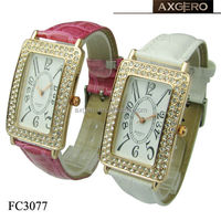 alibaba china classic woman brand watch