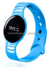 price of android 4.4 dz 09 smart watch phone