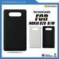 alibaba express substituição tampa traseira porta para nokia lumia 820