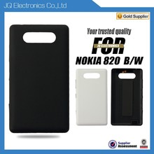 Alibaba Express Replacement Back Door Cover For Nokia Lumia 820
