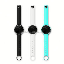 wrist cheap watch phone wrist mobile watch phone android with video call for sale super quality sync touch screen watch phone