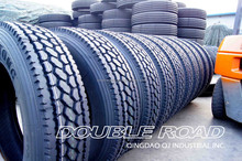 Super performance truck tires BOTO, 11R22.5 11R24.5 295/75R22.5 hotselling in USA Canada