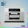 machine manufacturer digital fabric printing machine with white ink