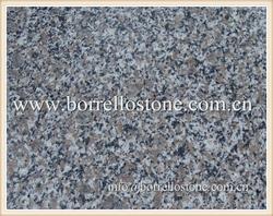 Five Lotus Granite G361