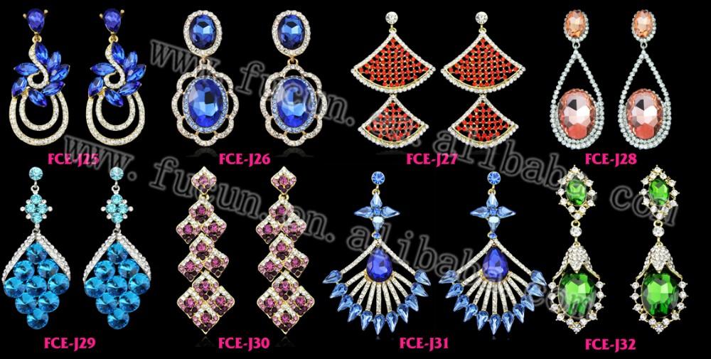 earring design4.jpg