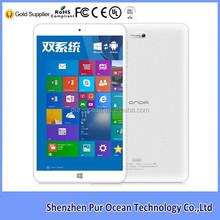 8.9 inch onda intel Z3735F quad core tablet pc with 2G RAM 32GB ROM