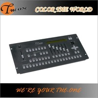 High quality stage used pilot 2000 dmx controller