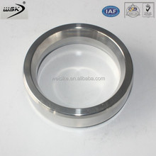 supply round High press resistant GB/T 9971 valve ASME B16.20 gasket oval ring