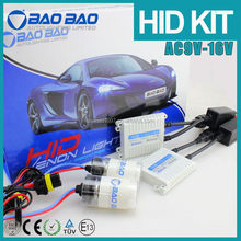 Cheap Crazy Selling used car prices hid kit