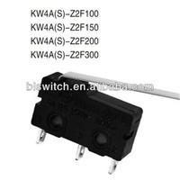 electrical types of micro switches for mouse, electronics product