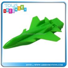 children toy plastic referee whistle