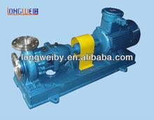 pumps for chemical liquids ( manufacturer)