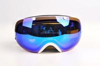 Hot Custom ski goggles custom snowboarding goggles custom snow goggles