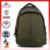 Best backpack with compartment laptop bags price of travel bag(ES-H298)