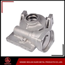 Excellent factory directly motorcycle parts wholesale