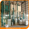 /product-gs/2015-50t-d-to-300t-d-maize-milling-plant-for-maize-grits-flour-with-corn-germ-removal-60293648928.html