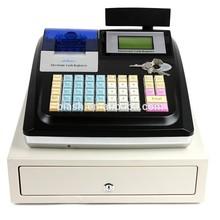 China manufacturer supply nice OEM cash register X-3100