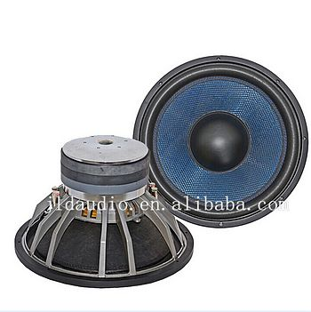 15_inch_1500_3000w_Car_subwoofer_with.jpg