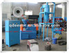 famous brand tire grinding machine/Top Quality tire grinding machine
