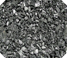 alibaba china produce Anthracite Coal