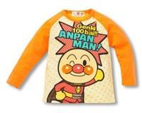 Футболка для девочек Brand New antumn LT20 80 90 100 110 120