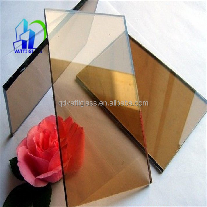 Tinted Colored Glass Sheets Tinted Black Glass For Colored Glass Sheets