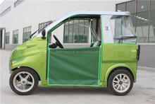 M automobiles & motorcycles --automobiles---new car----mini electric car