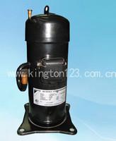 JT71G-P8YD used refrigeration daikin compressor,daikin compressor price list,daikin 5hp compressor