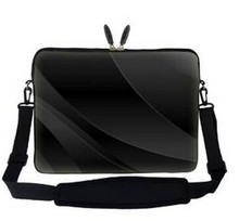 pvc waterproof bag for 10 inch pc 2015 hot sale cheaper neoprene waterproof laptop bag good quality laptop bag