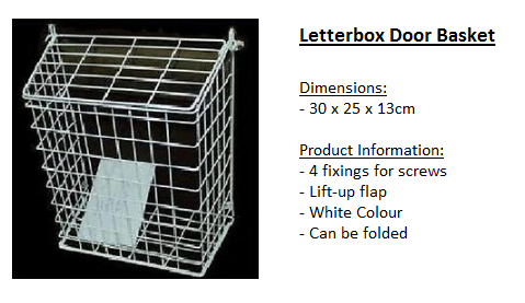 Letterbox+Door+Basket+(M)+-+Product+Brief.png