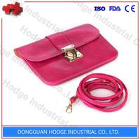 Fashion Wholesale Cheap Long Chain Bag Small Shoulder Bag For Girls Ladies Women