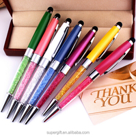Multifunction pen with best business ideas