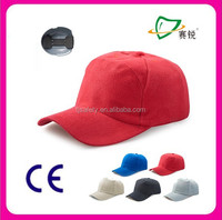 protection baseball cap,safety helmet for petroleum,light weight safety bump cap