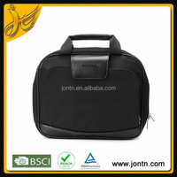 2015 New design stylish laptop briefcase for business men