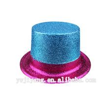 de promoción nueva de estilo superior baratos sombreros sombrero de fábrica