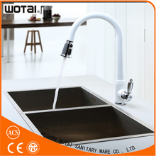 wholesale kitchen faucet and mixers