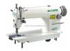ZOJE ZJ8700 Economic type high speed lockstitch sewing machine