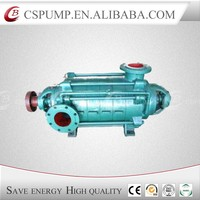 Good quality electric motor driven oil pump